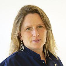Anne-Laure Chatain, Allyane