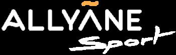 Logo-Allyane-Sport-blanc