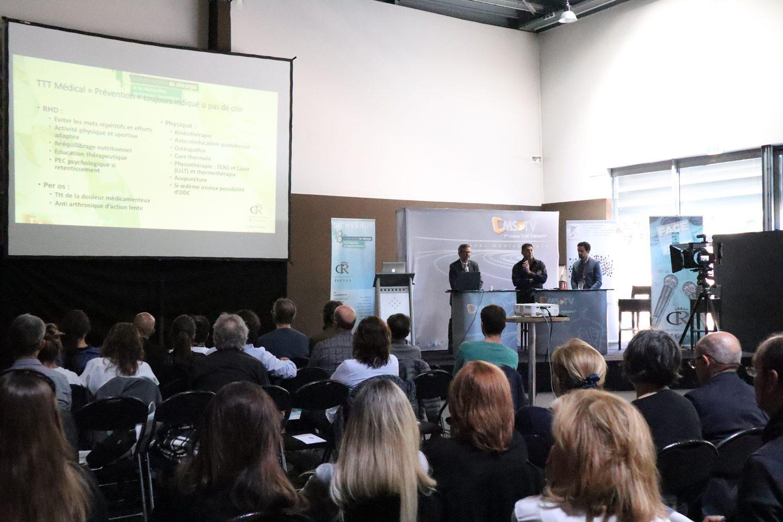 CMS_Conférence