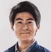 Shingo Kitada