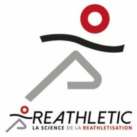 Reathletic