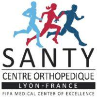 Santy