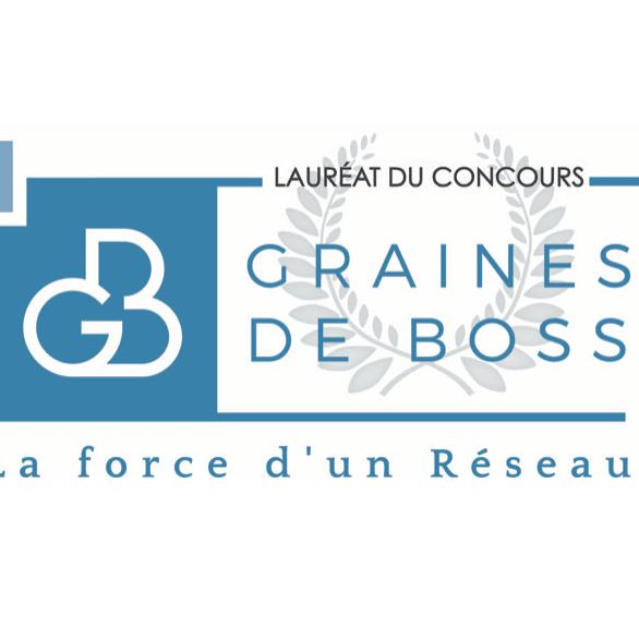 Logo_Lauréat_2021_V3