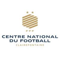Centre Médical Clairefontaine V2