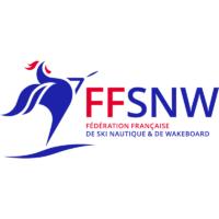 FFSNW V2