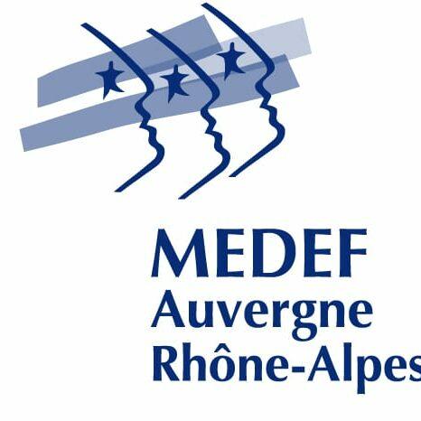 Logo-MEDEF--AuvergneRhone-alpes